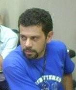 Flavio from Rio de Janeiro