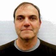 John from Perkins Township