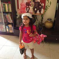 Vinayak From Dubai, United Arab Emirates