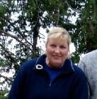 Dorothy From Shelton, WA
