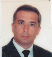 La Posta from Gualdo Cattaneo