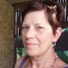 Vera from Lagupie