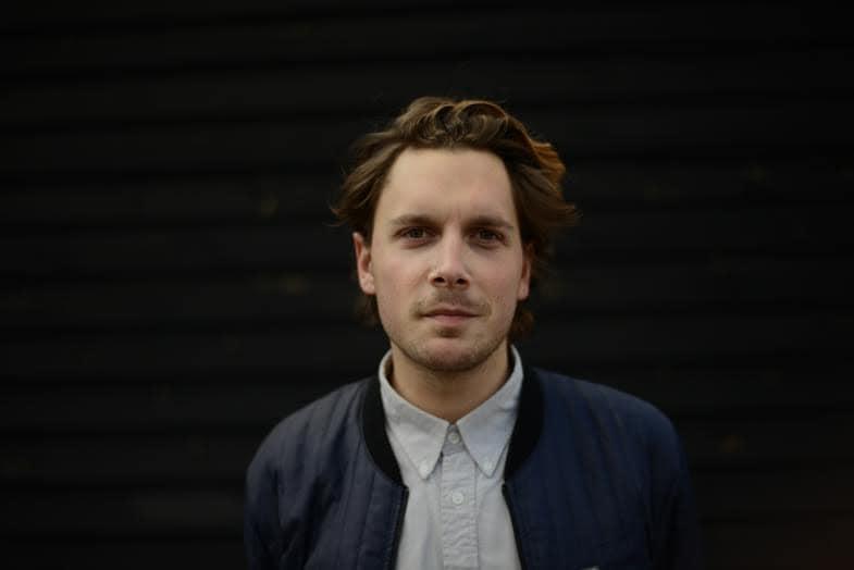 Emil from København