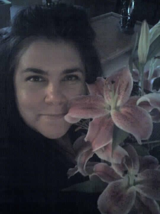Anna M From Grover Beach, CA