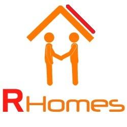 R Homes From Philadelphia, PA