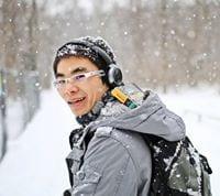 Jim Huajun