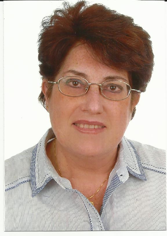 Montserrat From Spain