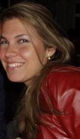 Priscila from Rio de Janeiro