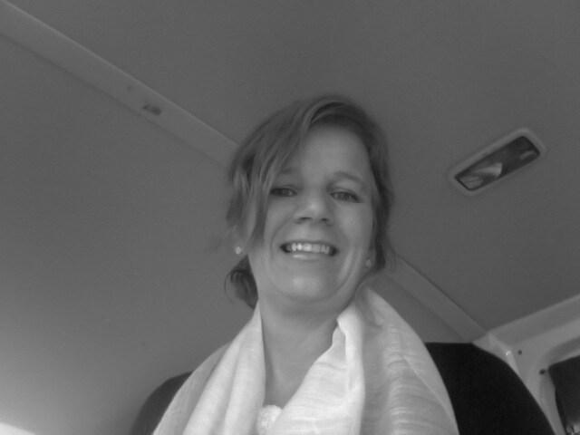 Maryanne From West Ulverstone, Australia