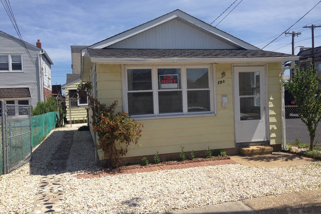 Bozzi Properties from Seaside Heights