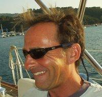 Perry from Palma de Mallorca