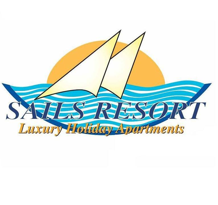 Professional holiday resort manager.  Love helping