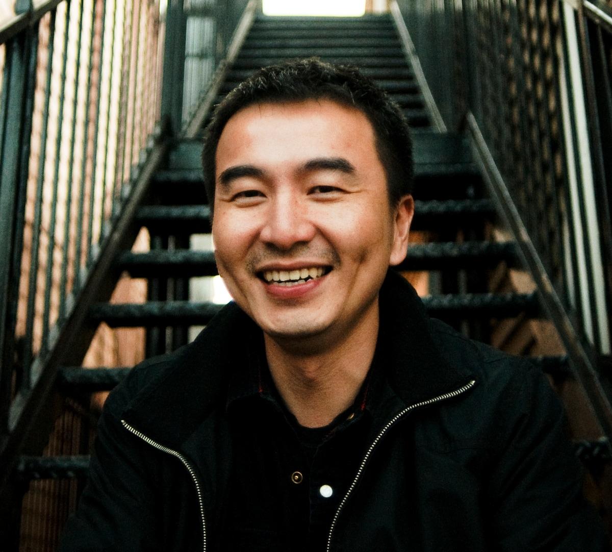 Leo From San Francisco, CA