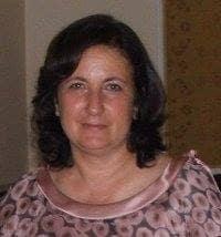Maria Assunta from Salto Covino