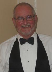 Richard From Memphis, TN