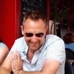 Steve from Buxton