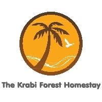The Krabi Forest Homestay from Ao Nang, Muang, Krabi