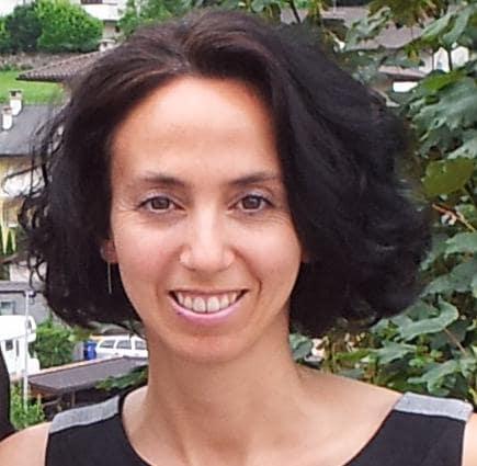 Viola from Trento