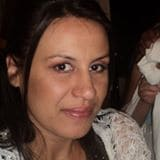 Tina from Καρδαμύλη
