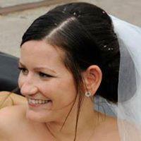 Jannie From Copenhagen, Denmark