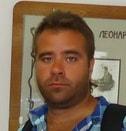 Дмитрий from Saint Petersburg