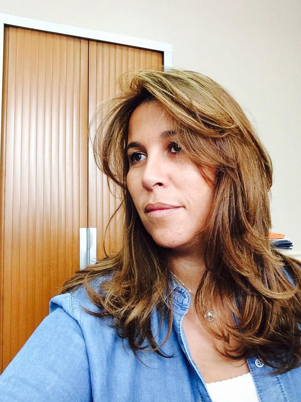 Seltana from Agadir