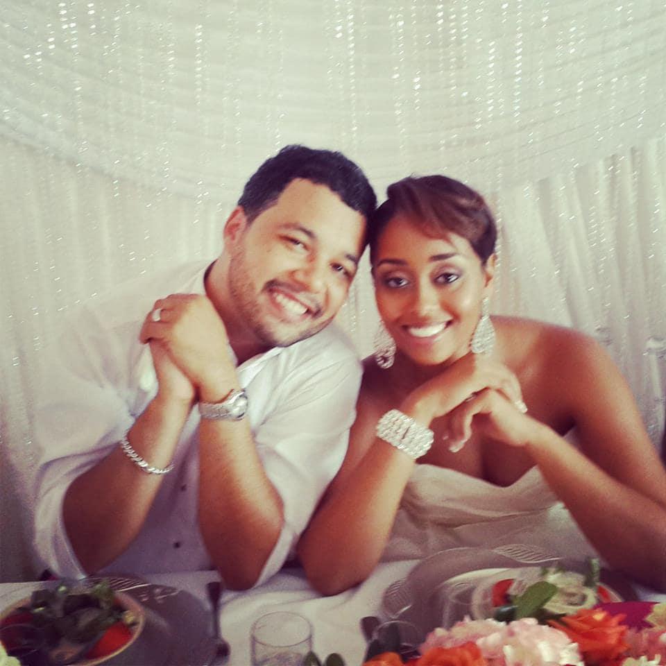 Adam & Stevette from Nassau