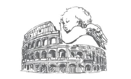 Giuseppe from Roma