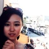 Zhaoying