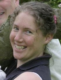 Carol From Fraddam, United Kingdom