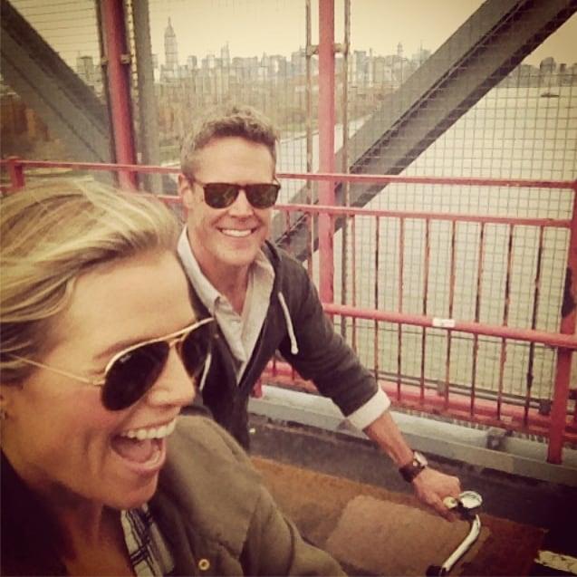 Matt + Allie