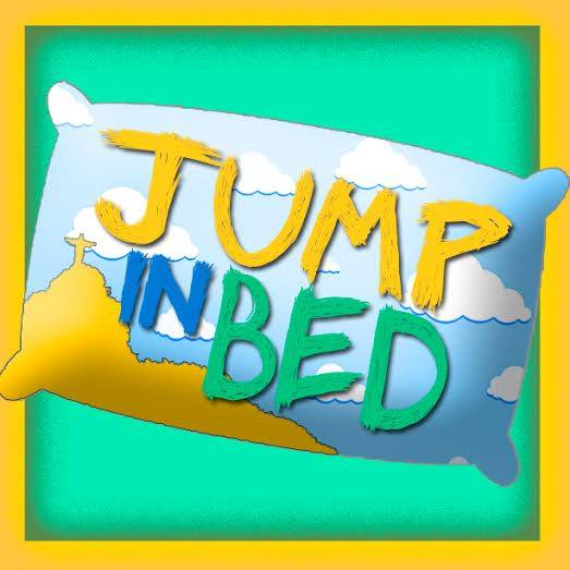 Jump In Bed