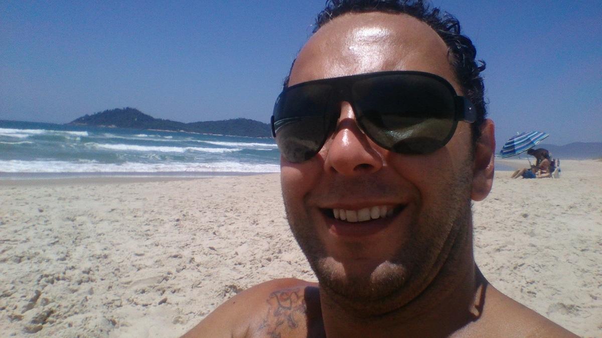 Fernando from Boca Raton