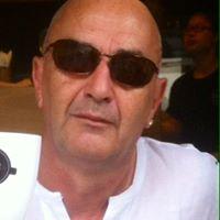 Andrew From Glebe, Australia