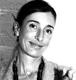 Maria Gioia fra Baone