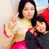 Minji from 대한민국 부산광역시