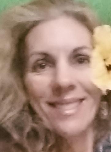 Barbara from Waimea