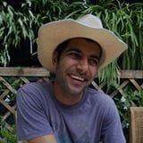Husain From San Francisco, CA