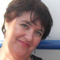 Laura from Quartu Sant'Elena