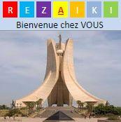 Elhadi From Algeria