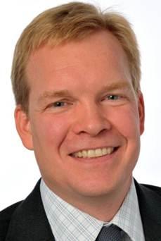 Martin From Gentofte, Denmark
