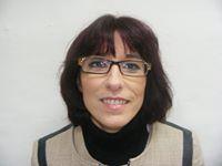 Rosanne from Msida