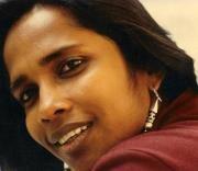 Shanthini