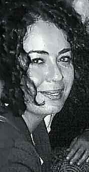 Anisa from La Guancha
