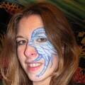 Laura From Montenegro
