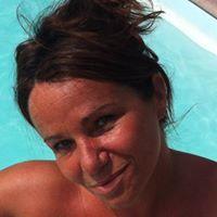 Karine from Montpellier