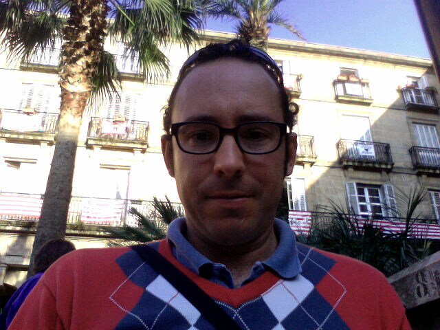 Jose María
