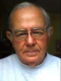 Alberto from CAMPOTOSTO