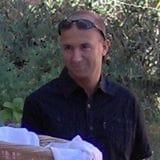 Franck From Théoule-sur-Mer, France