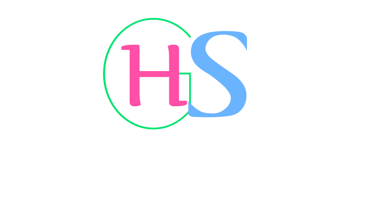 Gagal Home & Hospitality Service From Mumbai, India